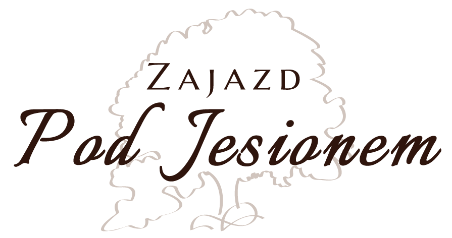 logo-zajazd-wzor-1